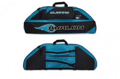 AVALON torba za compound luk -1