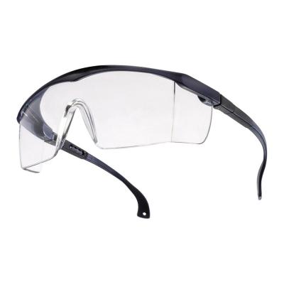 B-line zaštitne naočale-1