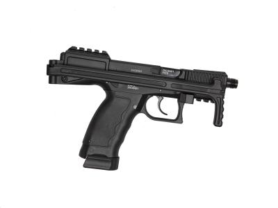 B&T USW A1 airsoft pištolj-1