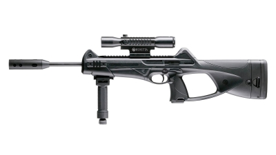 Beretta Cx4 Storm XT Zračna Puška -1