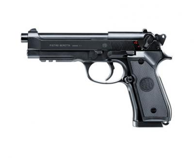 Beretta Mod. 92 A1 airsoft pištolj-1