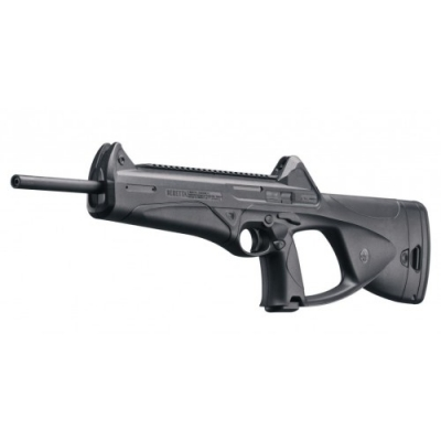 Beretta Cx4 Storm Zračna Puška -1