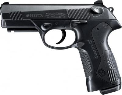 BERETTA PX4 STORM Zračni Pištolj-1