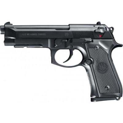 Beretta 92 FS Airsoft Pištolj-1