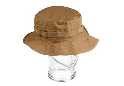 INVADER GEAR Boonie Hat Coyote šešir-1