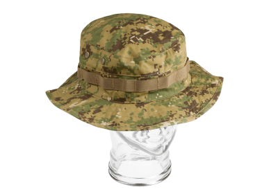 Invader Gear Boonie Hat Socom šešir-1