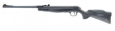Browning X-Blade II Gas Piston 24 J-1