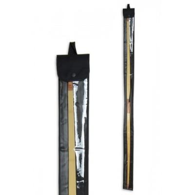 BUCK TRAIL Torba Za Longbow Luk-1