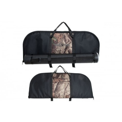 BUCK TRAIL Torba Za Takedown Luk-1
