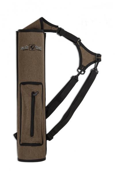Buck trail tobolac za strijele (smeđi)-1