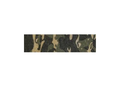 Kamuflažna traka woodland-1