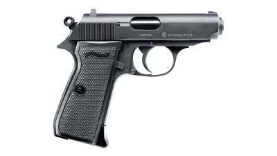 WALTHER PPK Zračni Pištolj-1