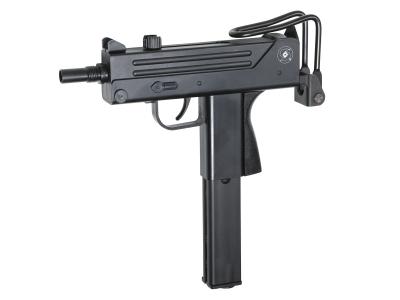 ASG COBRAY INGRAM M11A zračni pištolj-1