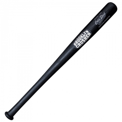 COLD STEEL Brooklyn Crusher Bat-1