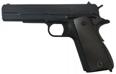 Colt 1911 airsoft pištolj-1