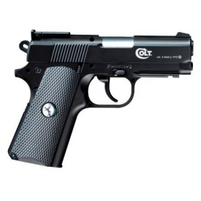 COLT DEFENDER Zračni Pištolj-1