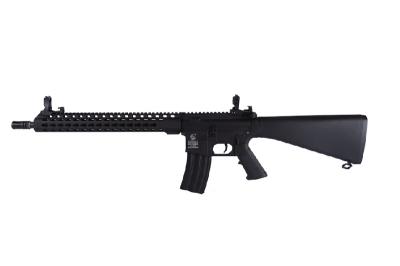 Colt M16 Keymod airsoft rifle-1