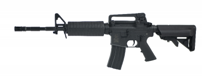 Colt M4 Carbine airsoft replika-1