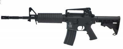 Colt M4 Carbine METAL BODY airsoft replika-1