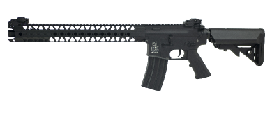 Colt M4 Harvest airsoft replika-1