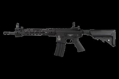 Colt M4 Hawkeye airsoft replika-1