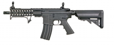 Colt M4 Hornet airsoft replika-1