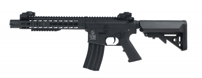 Colt M4 Keymod full metal airsoft replika-1
