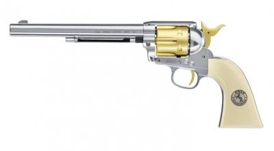 Colt SAA .45-7.5-1