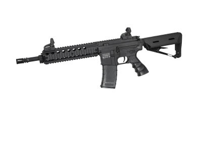 Combat MXR18 airsoft replika-1