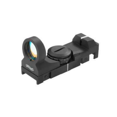 Crvena točka - dot sight-1