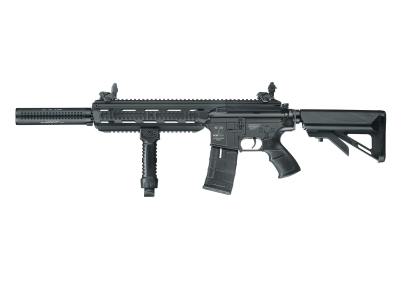 ICS CXP16 L airsoft replika-1