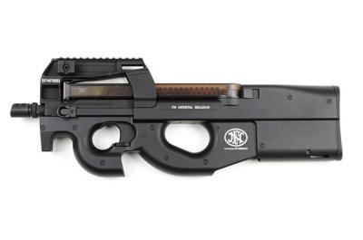 FN P90 AEG airsoft puška-1
