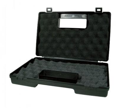 Cybergun kofer 24 x 16 x 5 cm-1
