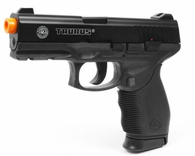 TAURUS 24/7 Airsoft Pištolj 6mm-1