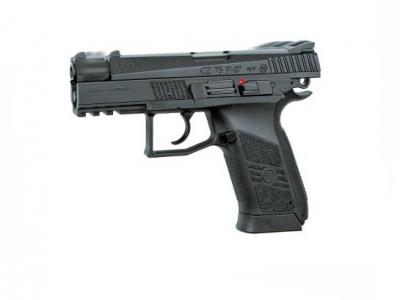 CZ 75 P-07 DUTY zračni pištolj-1