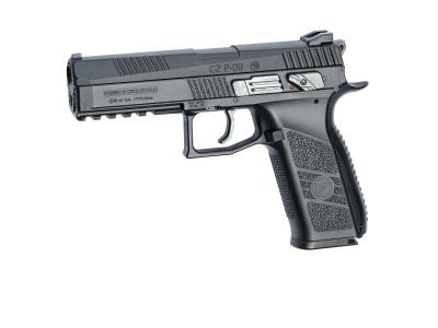 ASG CZ P-09 zračni pištolj-1