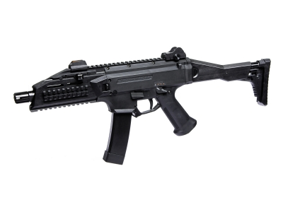 CZ Scorpion EVO 3 A1 airsoft replika-1