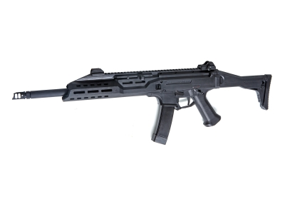CZ SCORPION EVO 3 – A1 CARBINE airsoft puška-1