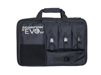 CZ Scorpion EVO 3 A1 torba-1