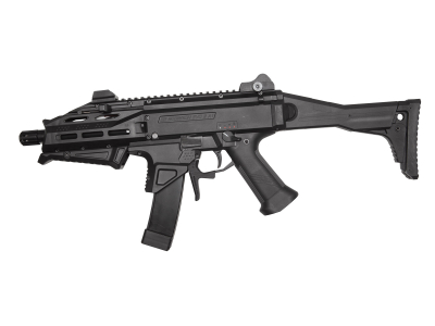 CZ SCORPION EVO 3 ATEK airsoft replika-1