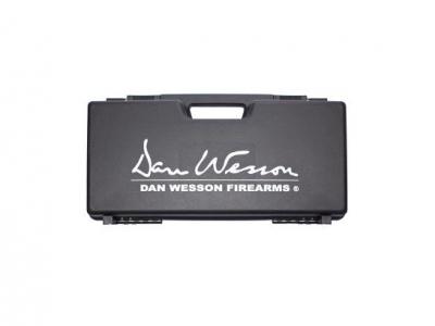 Dan Wesson gunbox kovčeg-1