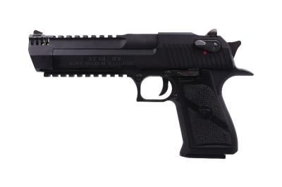 Desert Eagle GAS L6 airsoft pištolj-1