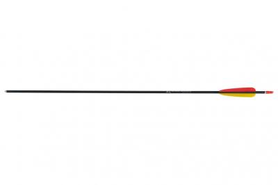EK - Poelang aluminijska strijela 30-1