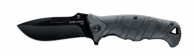 Elite Force EF 141-1