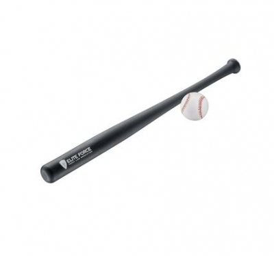 Elite Force EF1000 Baseball Bat -1