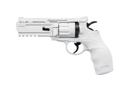 Elite Force H8R Gen2 airsoft pištolj-1