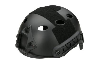 Emerson FAST PJ helmet kaciga-1