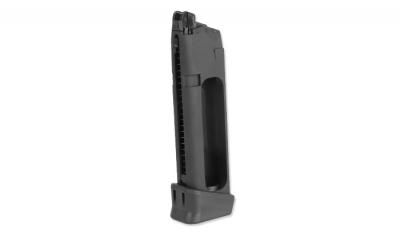 Spremnik za glock 17-1