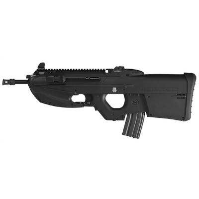 FN F2000 Tactical airsoft replika-1