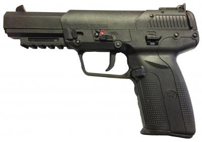 FN Five-seven airsoft pištolj-1